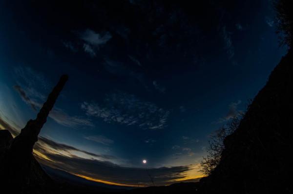 62 панорама затмения
