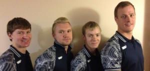 Rus_men