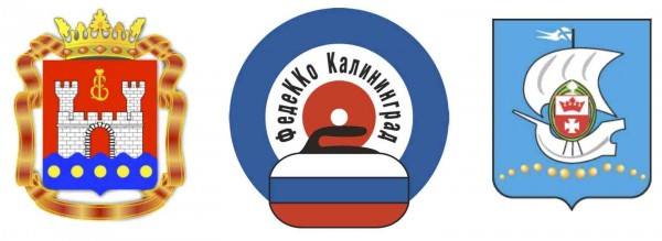 Fedekko_KR