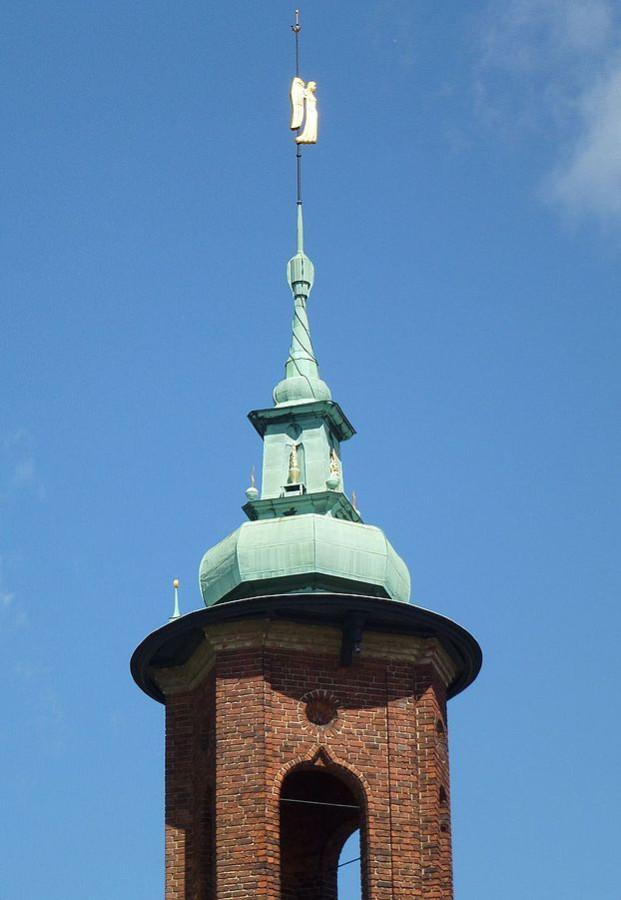 622px-Stadshuset_Karintornet_2012y