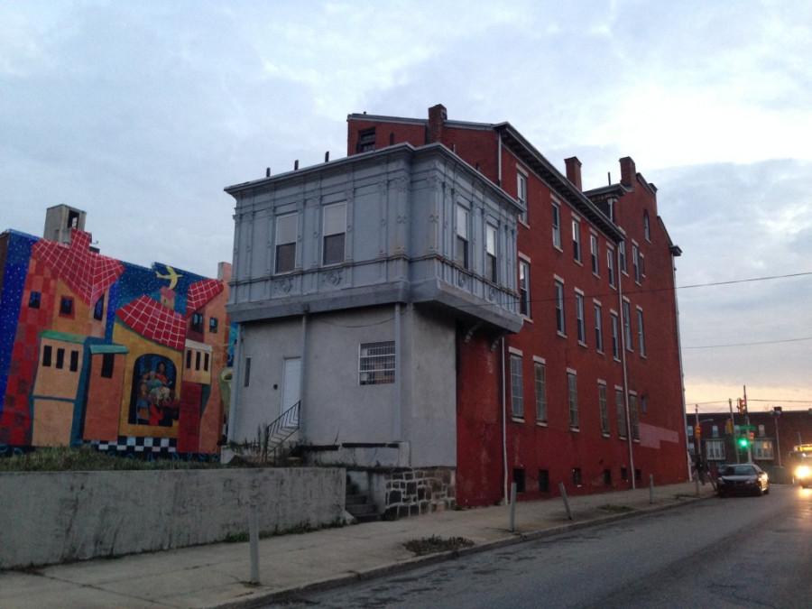 1535-Girard-Avenue-Philadelphia-PA-035-1024x768