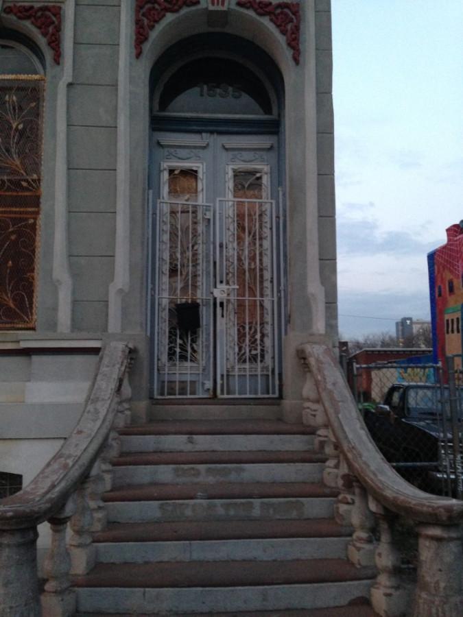 1535-Girard-Avenue-Philadelphia-PA-044-768x1024