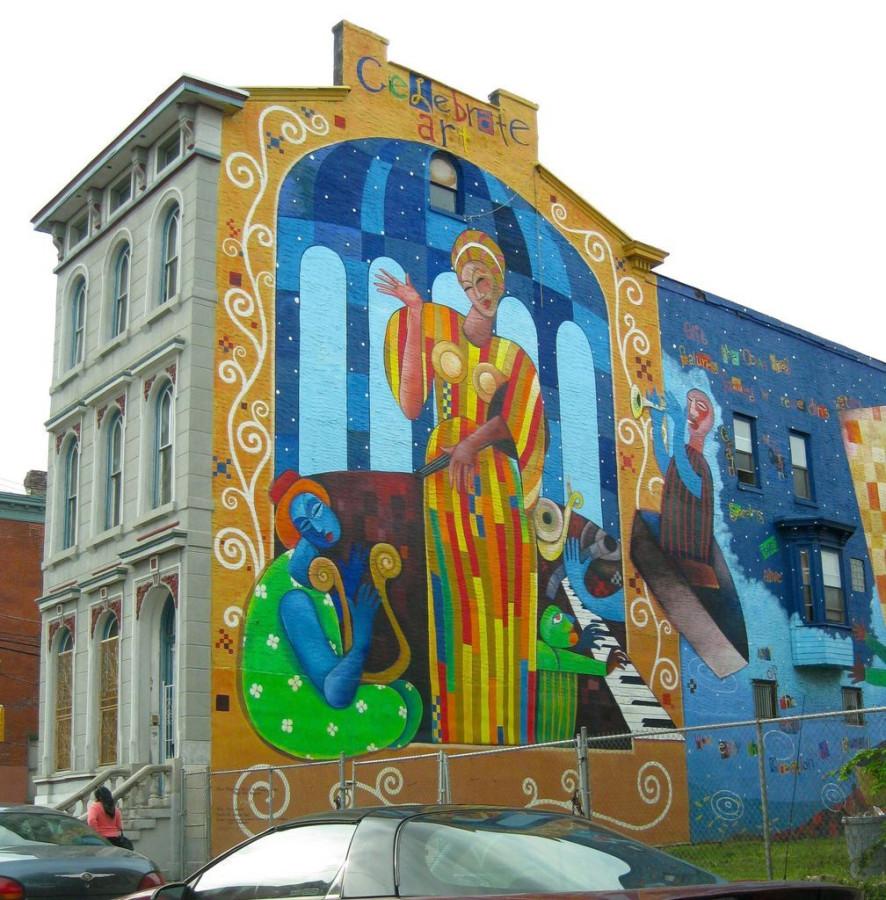 large_Mural