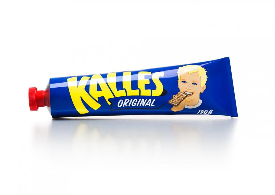 Kalles_original_1600_1136_90