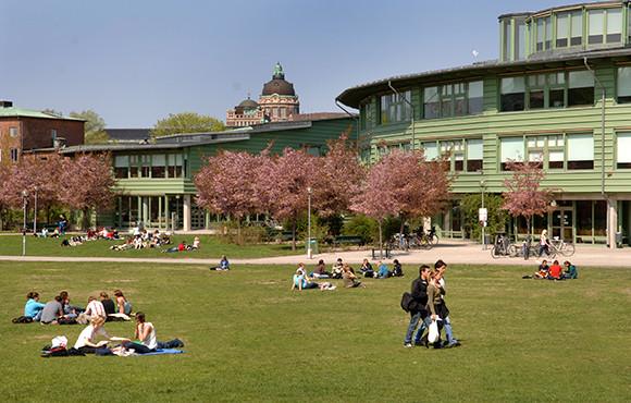 Stockholms-universitet-bild