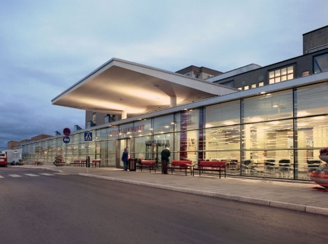 Отзывы о областной детской больница кокшетау