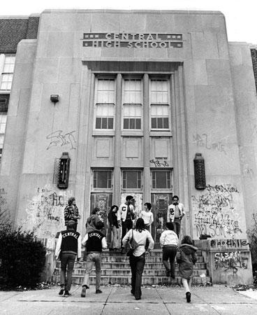 CentralHighSchool_Philly_74