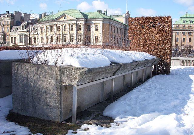 640px-Helgeandsholmen_2010