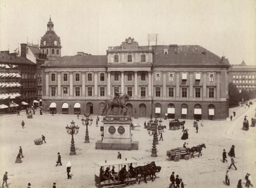 Gustavianska_operahuset,_1880s