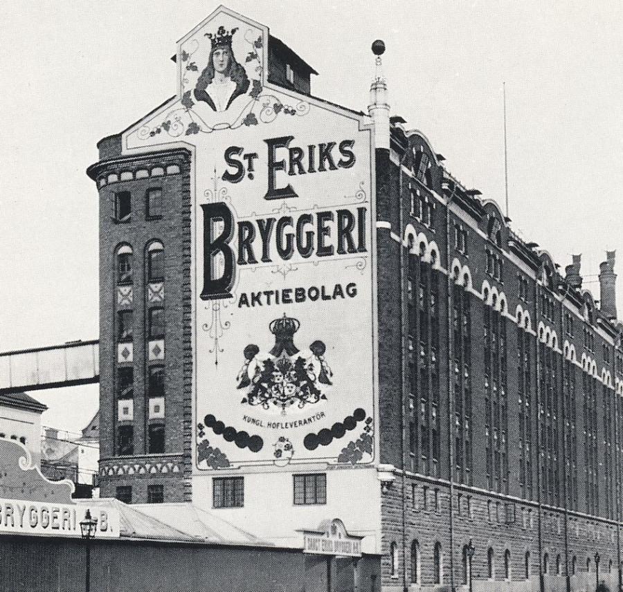 946px-St_Eriks_bryggeri_1915a