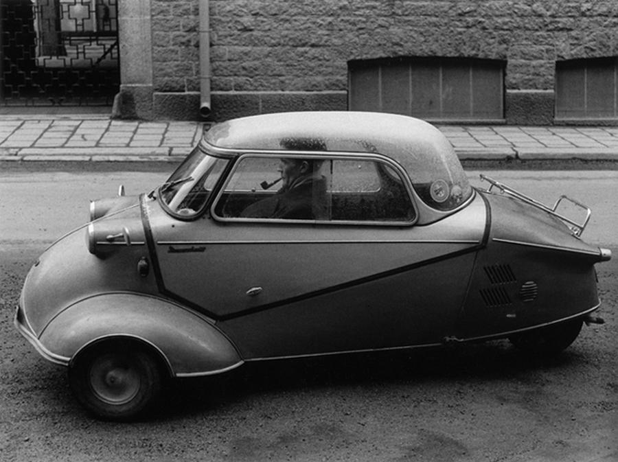 Stockholm, 1950s (1) (1)