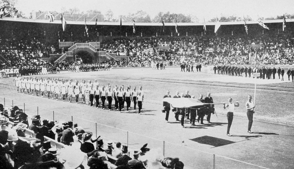 1200px-1912_Opening_ceremony_-_Russia