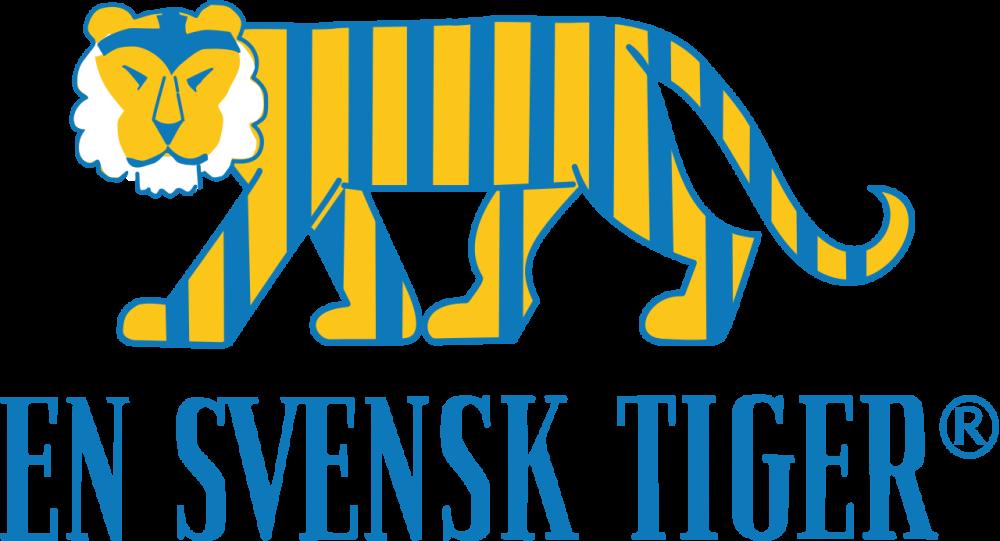En_svensk_tiger.svg