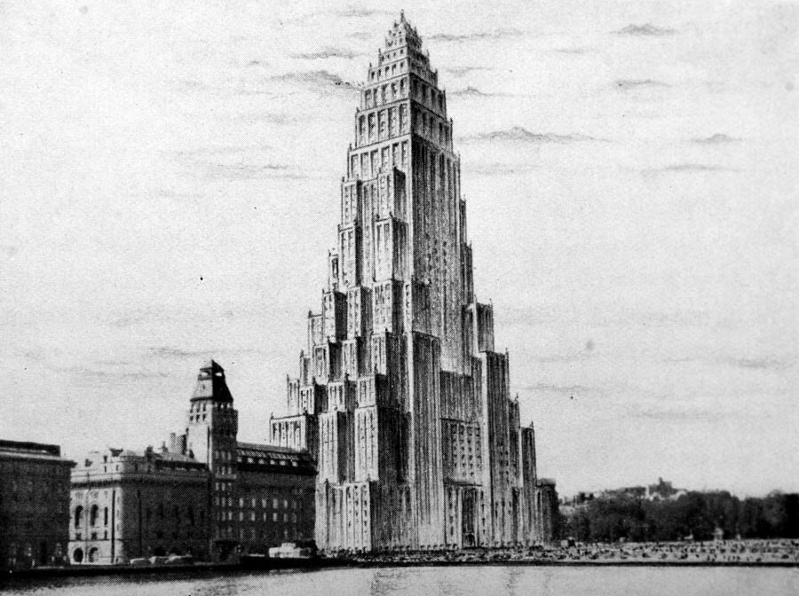 Thor_Thörnblads_torn_1927