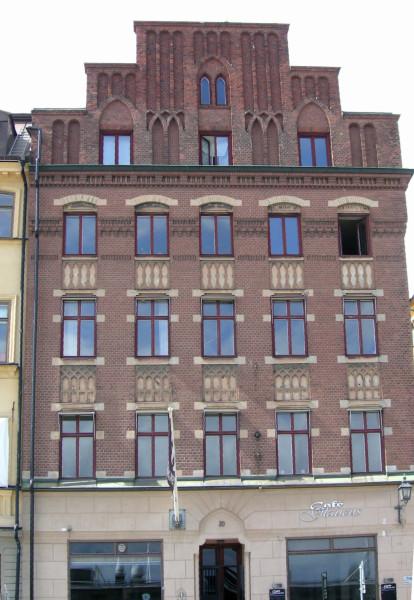 Skeppsbron_30,_2009
