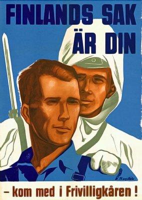 FinlandsSakärDin