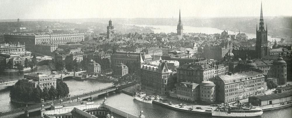 1280px-Stockholm_från_Kungsholmen_1925