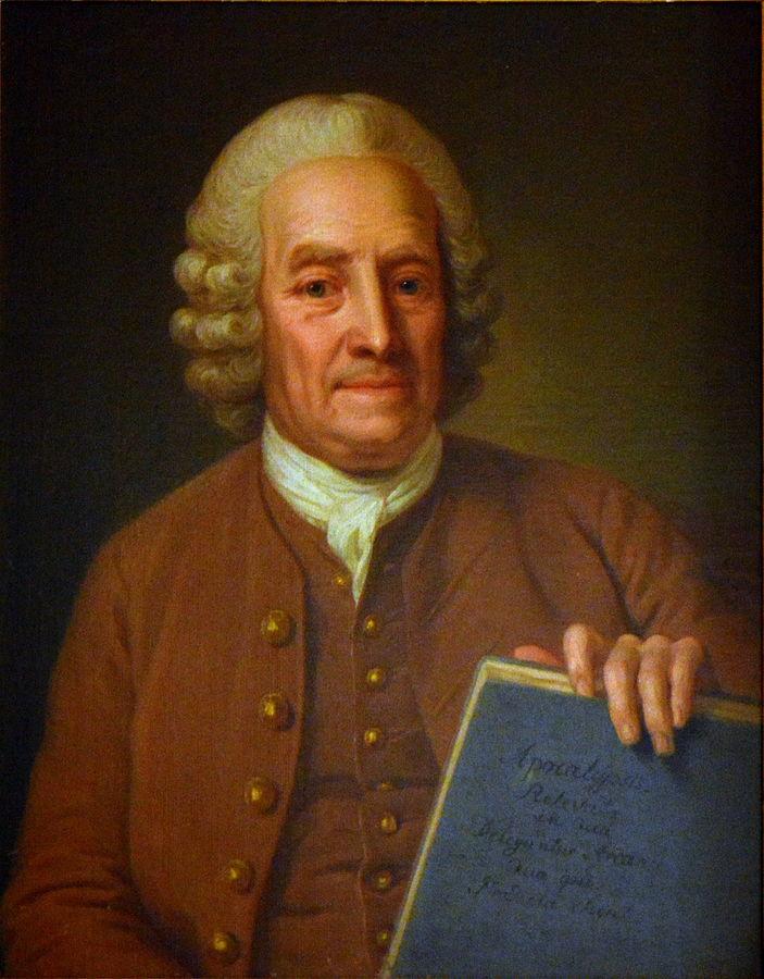 703px-Emanuel_Swedenborg_full_portrait