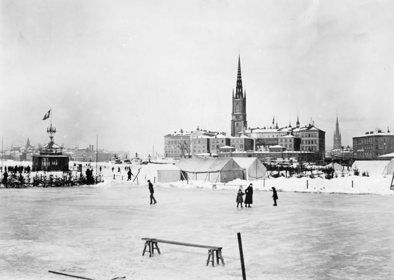 Riddarfjärden_1897