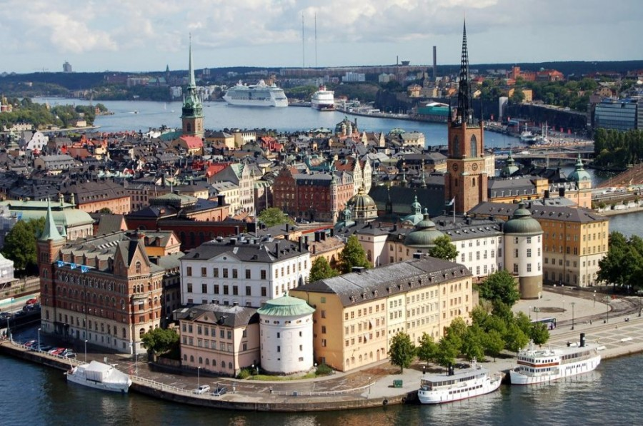 stockholm05-1024x680