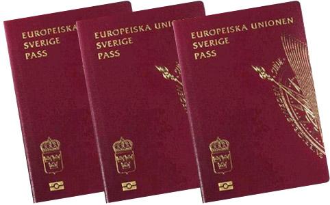 svedskij_passport_swedish_passport