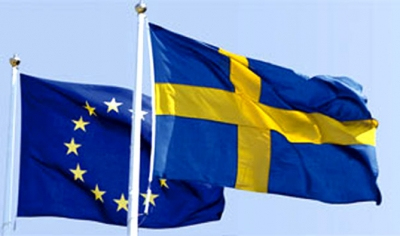 photo.flag.sweden