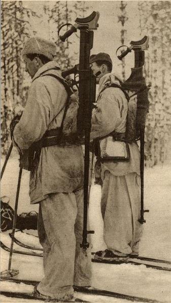 Swedish_Winter_War_volunteers