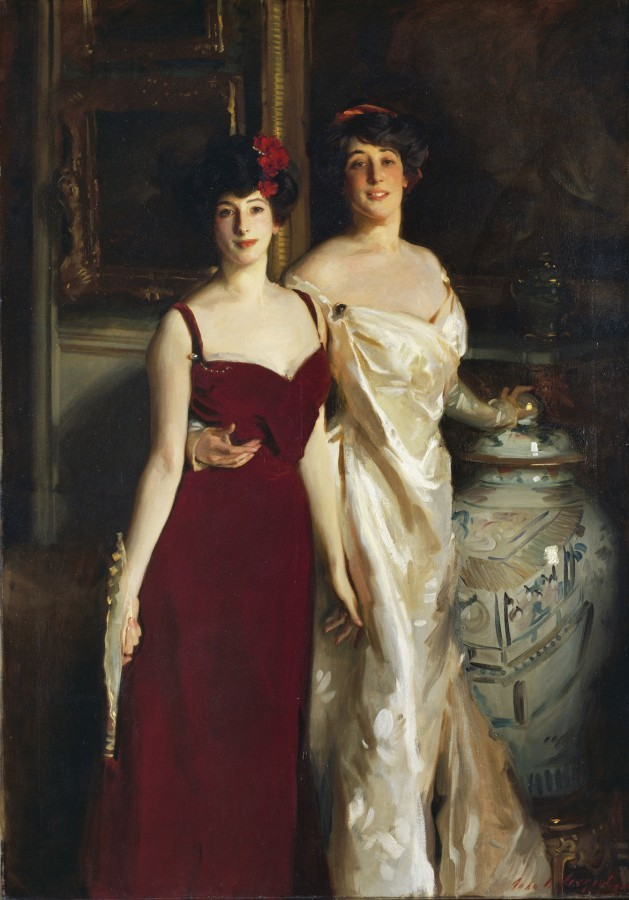 sargent_ena_and_betty_daughters_of_mr_and_mrs_asher_wertheimer_2_tate_64a1f3fb14518c489d0d01779fad1bb9