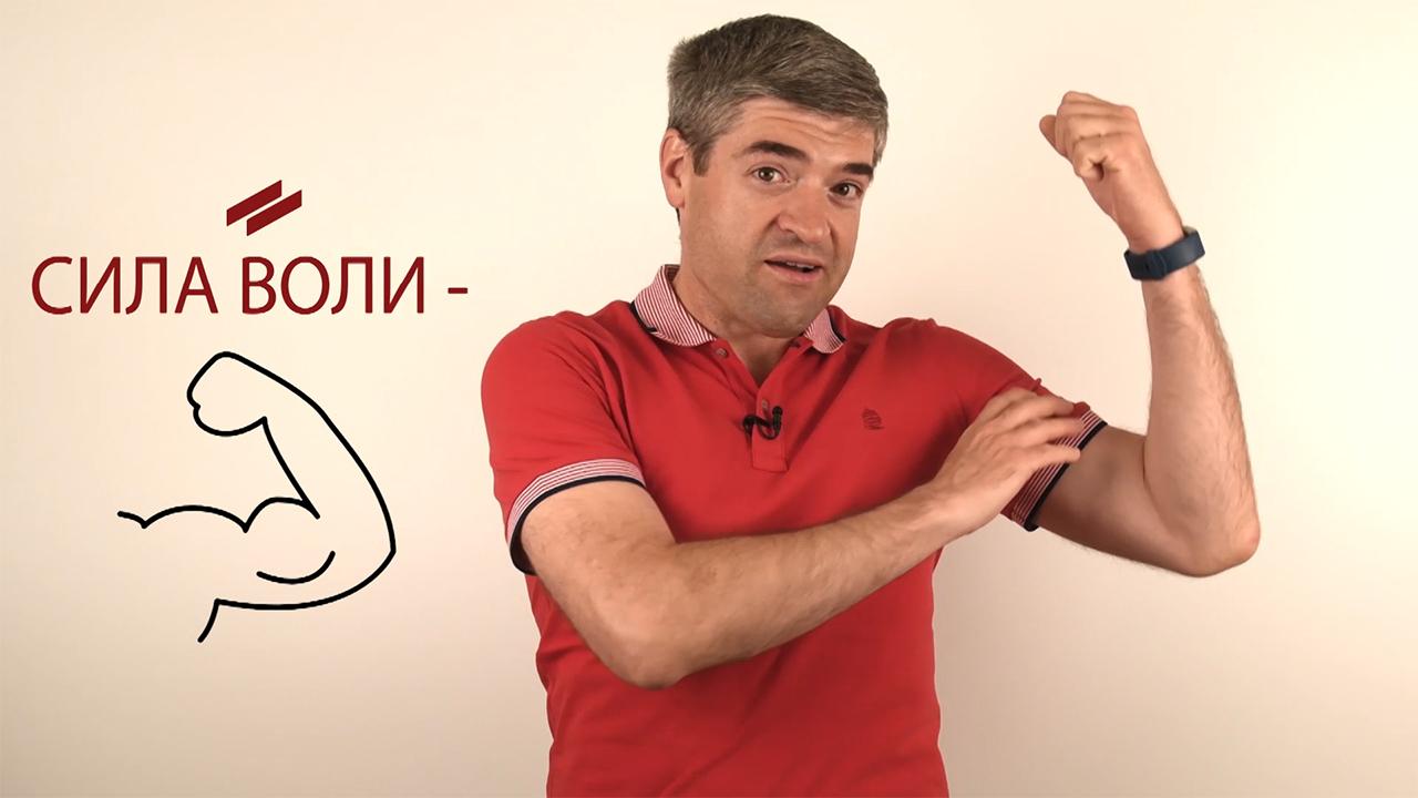 ЗОЖ - Magazine cover