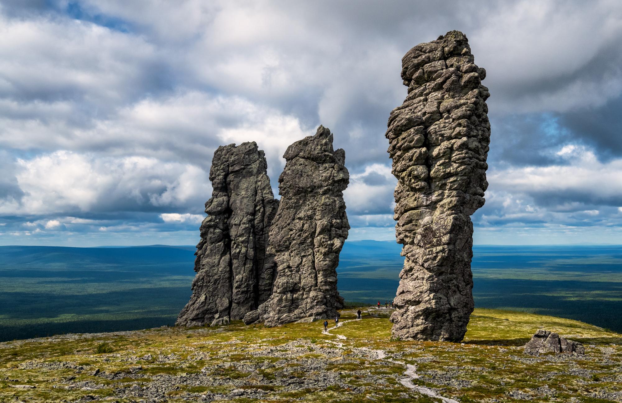 Маньпупунер - самая крутая достопримечательность России самая, достопримечательность, России, создала, природа, стране, версию, «крутая», природная, Маньпупунер, Байкал, нашей, какая, озеро, Входит, спрошу, чудес, Представьте, лысую, которое