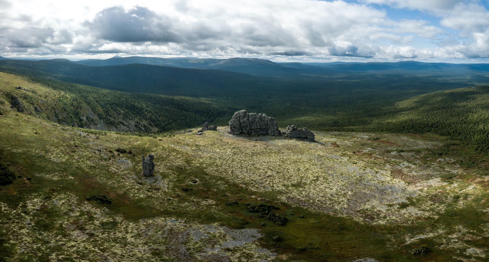 Легенда о Маньпупунёре пустоты, вафельный, пещеры, останцы, Пыгрычум, великаны, России, единственные, далеко, более, Маньпупунер, изгибы, формой, своей, повторяя, первозданном, практически, Легенда, мороженое, осталось