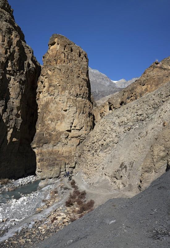 Панорама - ворота в Тибет-75.jpg