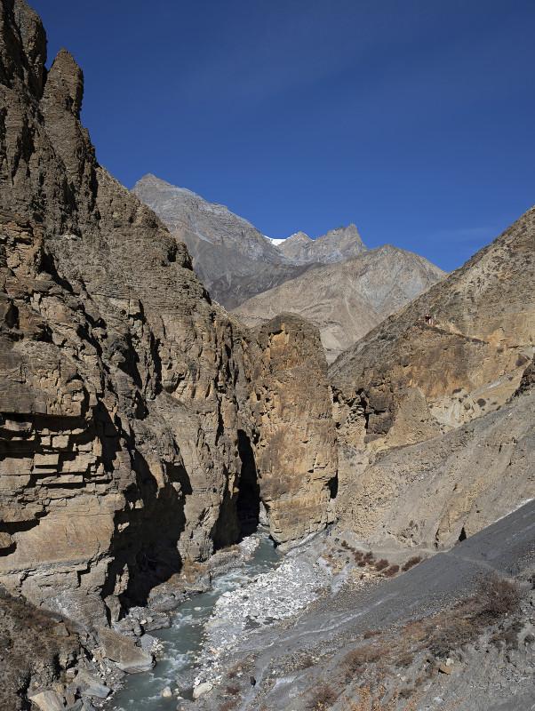 Панорама - ворота в Тибет-75-2.jpg
