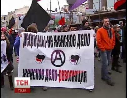 http://ic.pics.livejournal.com/sergeykalitin/73050396/104858/104858_600.png