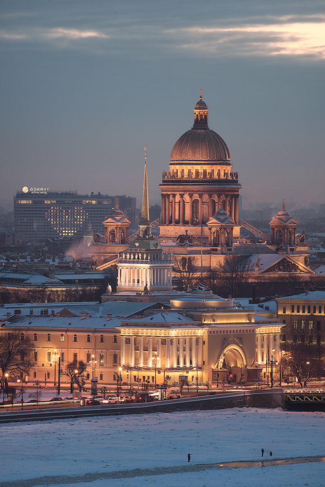 Saint-Petersburg. Heart.jpg