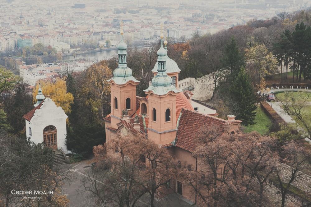 photo (166 of 191)