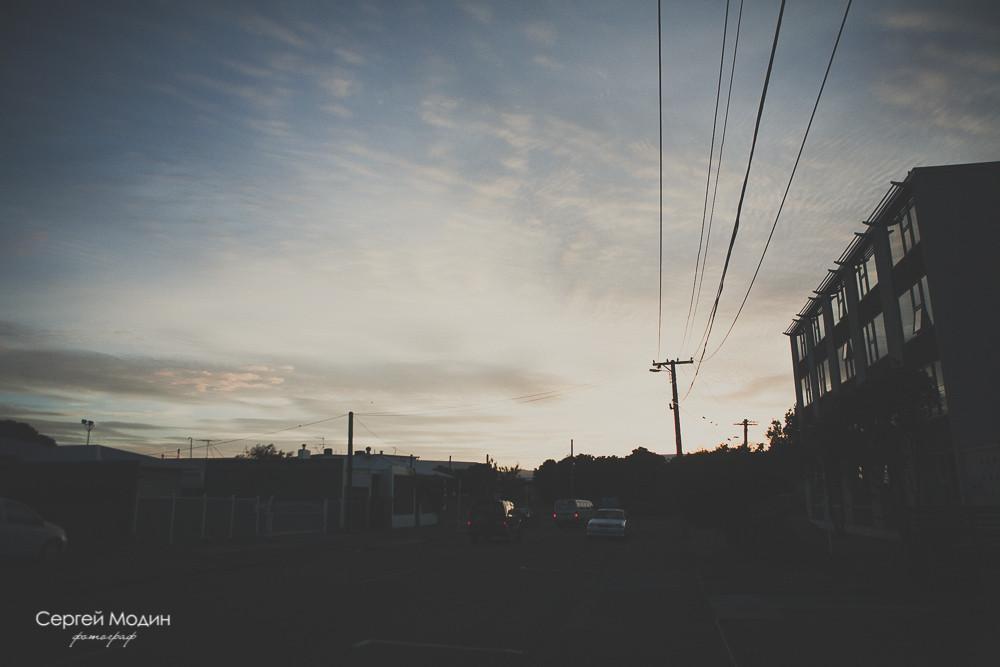 photo (1 of 27)