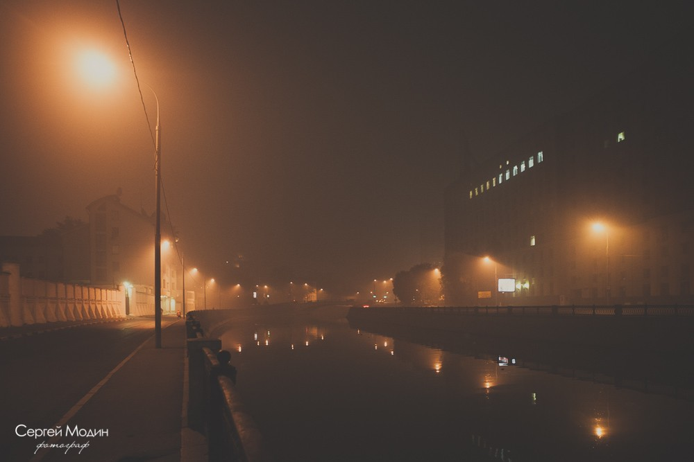 photo (7 of 49)