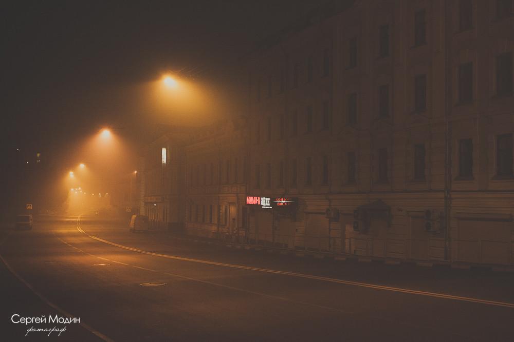photo (17 of 49)