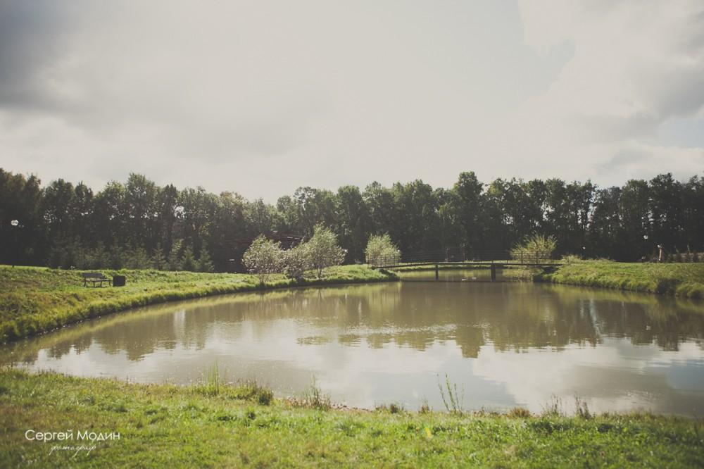 photo (10 of 19)
