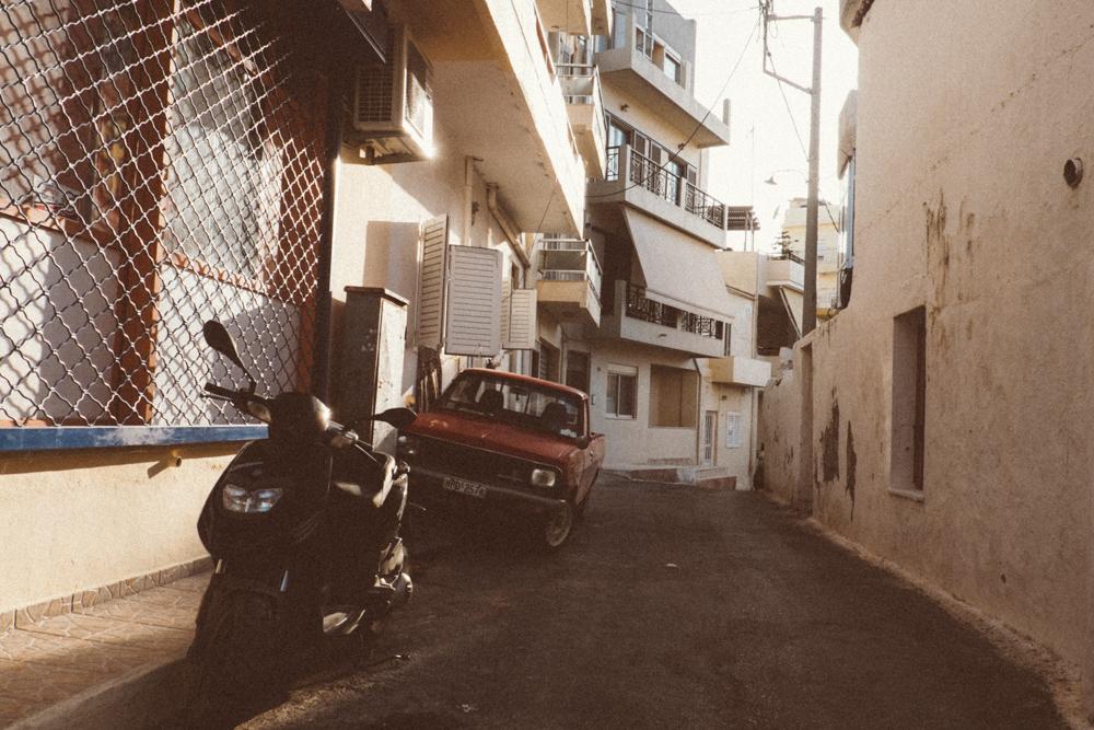 photo-16