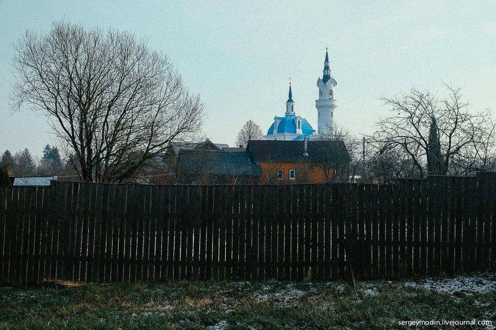 photo (27 of 71)