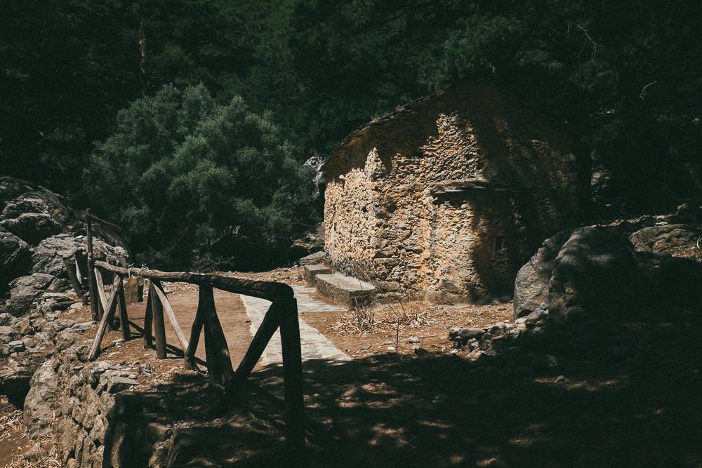 photo (9 of 85)