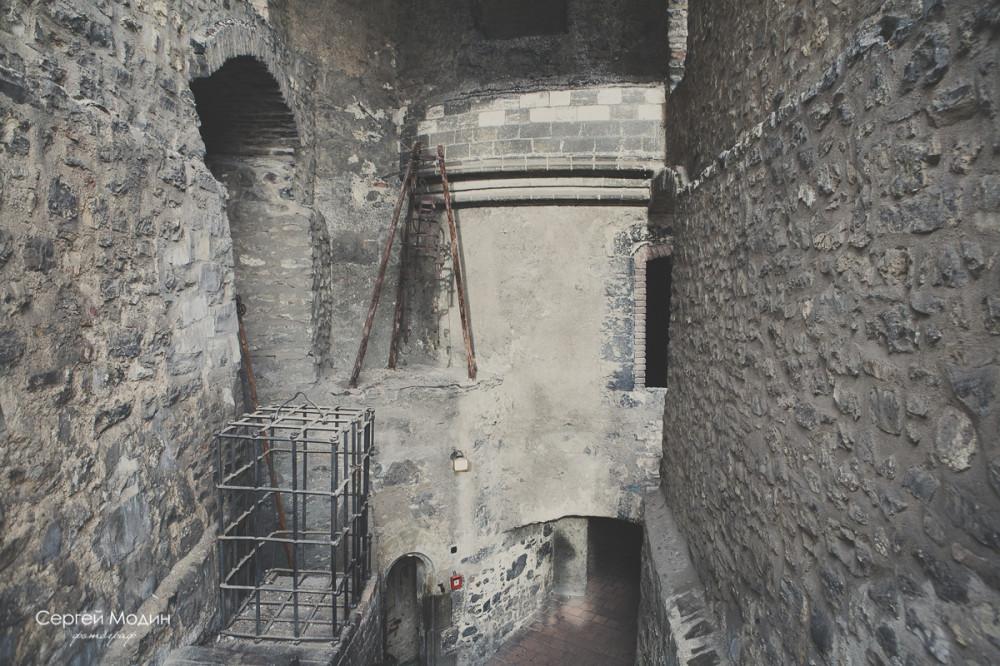 photo (109 of 191)