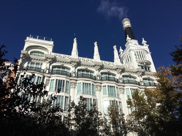 house blue sky.JPG
