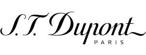 S.T.-Dupont-logotip-300x180