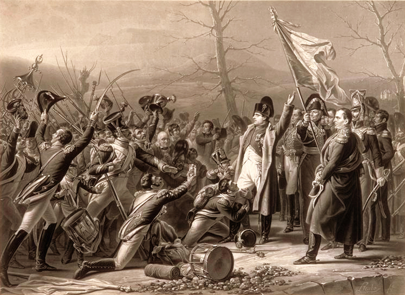 Наполеон.jpg