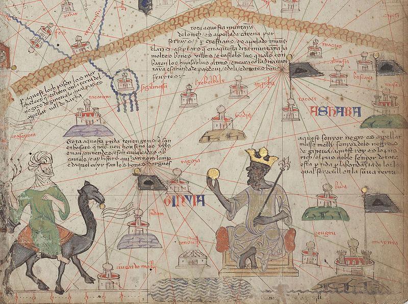 Император Мали.jpg