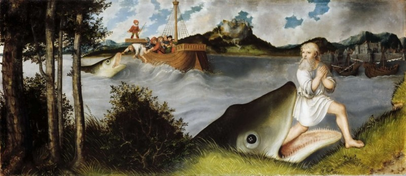 Иона.jpg