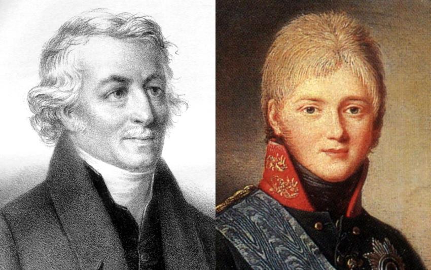Лагарп и Александр.jpg